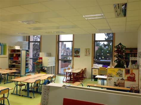 le bureau franconville le bureau franconville au bureau franconville rue andre
