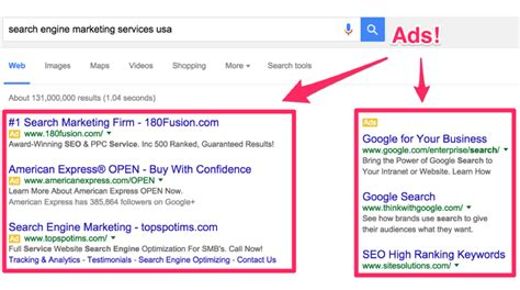 seo definition in marketing marketing made simple a step by step guide