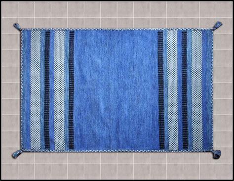 tappeti di cotone per salotto tappeti per la cucina a prezzi outlet tappeti shaggy pelo
