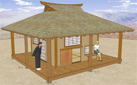 construction window chashitsu designs