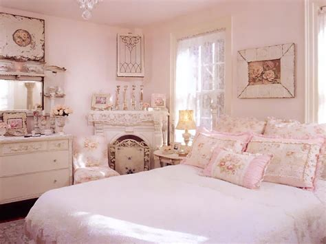 chambre shabby chic shabby chic bedroom ideas for a vintage bedroom look