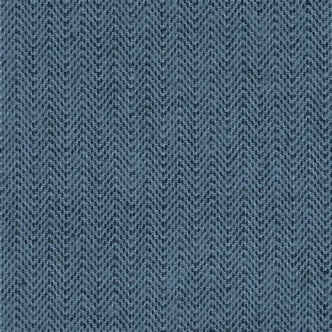washing machines for sale primo plaids flannel textured blue discount designer