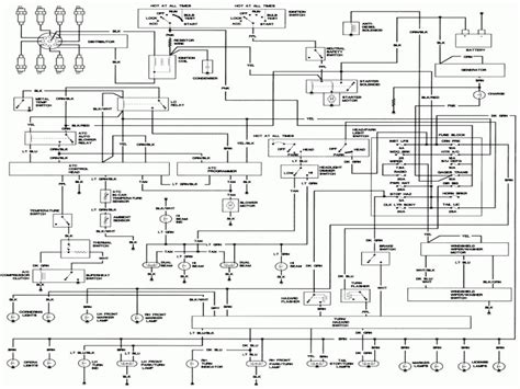 best car repair manuals 2003 cadillac seville regenerative braking 2003 cadillac seville wiring diagram wiring forums