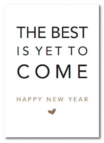 happy  year     hd  quotes
