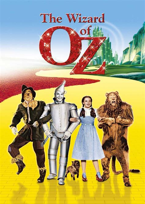 The Wizard Of Oz At Michelham Priory  The Sussex. Teen Room Furniture. Hunting Decor For Living Room. Rooms For Rent Salt Lake City. Decorative Plastic Plates For Wedding. Rooms To Go Bedroom Furniture. Decorate Master Bedroom. Living Room Storage Furniture. Potpourri Decor