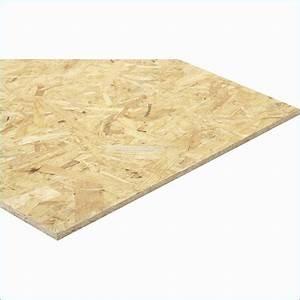 Bois Compressé Leroy Merlin : panneau de bois leroy merlin mur en bois decoratif ~ Melissatoandfro.com Idées de Décoration