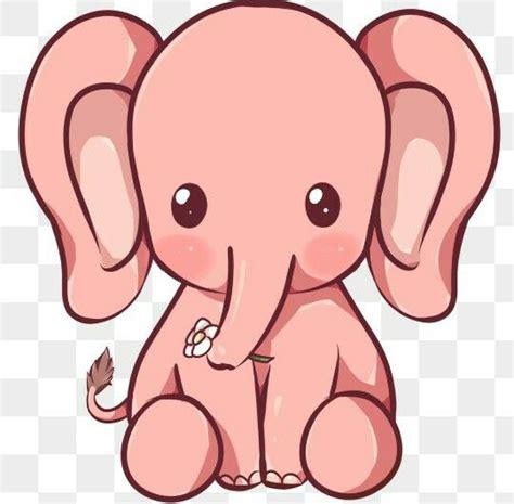ideas  cartoon elephant  pinterest baby