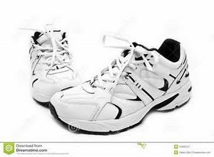 Mauvaise Odeur Synonyme : chaussure femme anti odeur ~ Premium-room.com Idées de Décoration