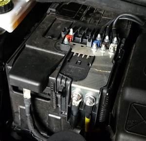 Changer Batterie C3 Picasso : d pose batterie c4 hdi 2009 citro n forum marques ~ Medecine-chirurgie-esthetiques.com Avis de Voitures