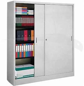 Rangement Papier Bureau : meuble rangement papier bureau bureau informatique d angle ~ Farleysfitness.com Idées de Décoration