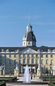 Schloss | Karlsruhe, Germany Attractions - Lonely Planet