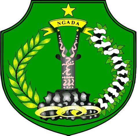 kabupaten ngada wikipedia bahasa indonesia ensiklopedia
