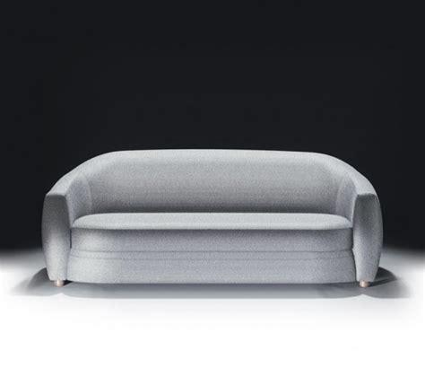 canape poltron canape poltron et sofa maison design wiblia com