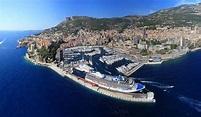 Simple Pleasures In Monte Carlo & Monaco Ville ...