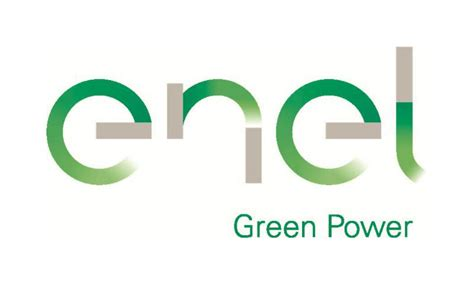 Enel opens Brazilian hydropower plant - Power Engineering ...