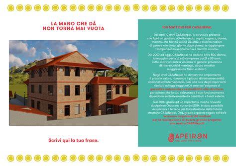Donazione Casa by Donazione Casa Ai Figli Quali Tasse Si Pagano