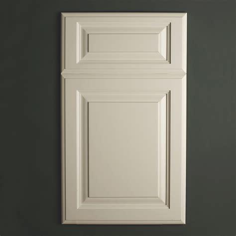 Kitchen Cabinet Doors Paintable by Cabinet Door Replacement Newsonair Org
