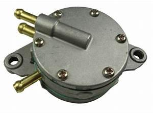 Fu99-310 - Fuel Pump