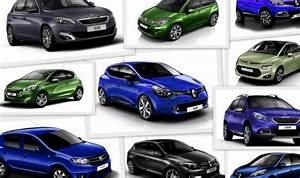 Vente Privée Voiture : les voitures des joueurs de l 39 quipe de france blog quartier des jantes ~ Gottalentnigeria.com Avis de Voitures