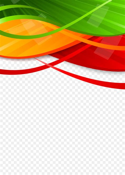 Background Png Vector by Png Graphic Design Vector Text Background Graphics Soidergi
