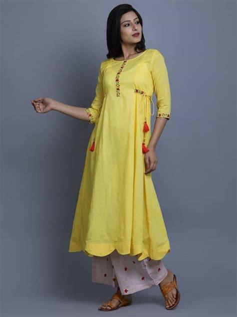 latest kurti designs images artsycraftsydad