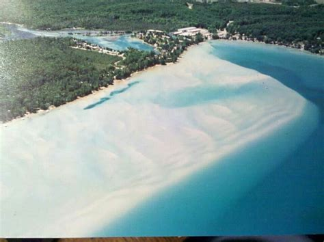 Its incredibly clear waters are known to change from green to fiery gold torch lake is nestled in the township of antrim county in michigan, usa. Torch Lake, MI | Michigan travel, Lake michigan, Pure michigan