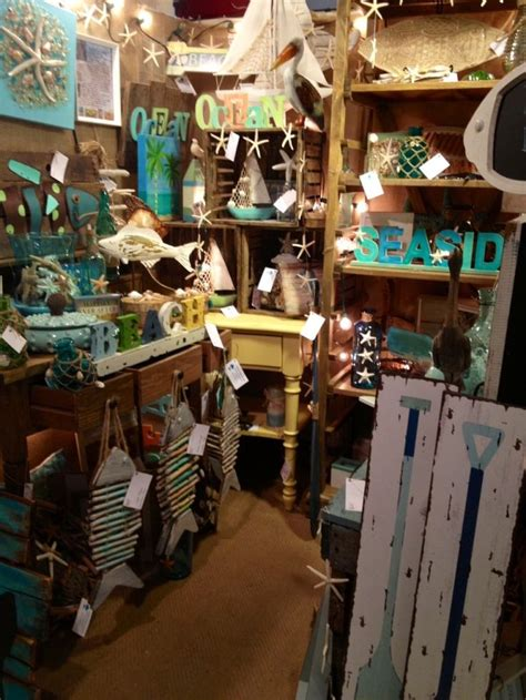 home interior shops from destin to 30a boutique store quot retail therapy