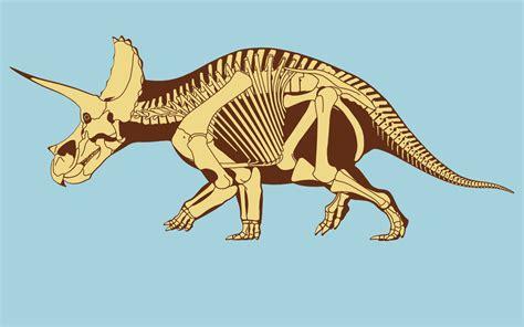 Pin Long Neck Dinosaur Canvas Print By On Pinterest