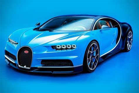 Bugatti 2017 Price by 2017 Bugatti Chiron Hiconsumption