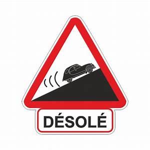 Autocollant Personnalisé Pour Voiture : autocollant humour pour voiture oq67 jornalagora ~ Voncanada.com Idées de Décoration