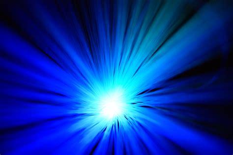 blue light by raya2222 d366jug
