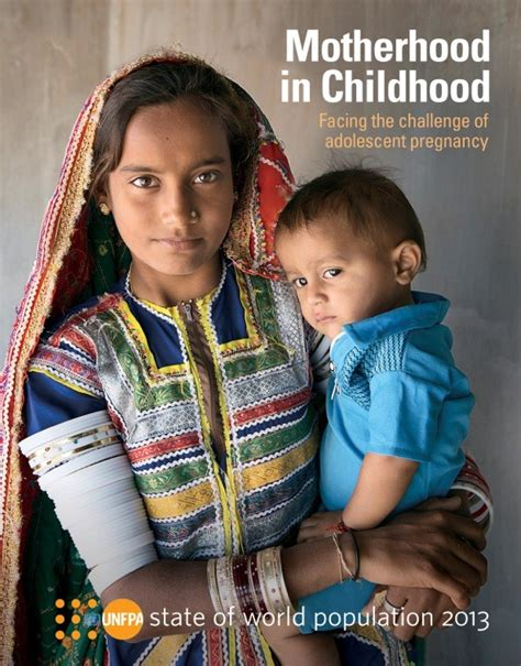 motherhood  childhood  global teen pregnancy crisis