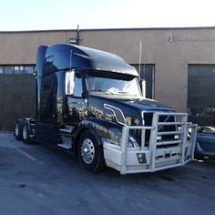 volvo trucks for sale by owner 1000 images about volvo trucks on pinterest volvo