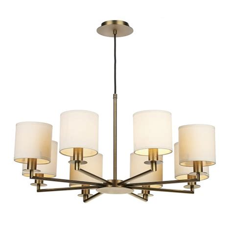 modern mid century light fitting for ceilings hotel style