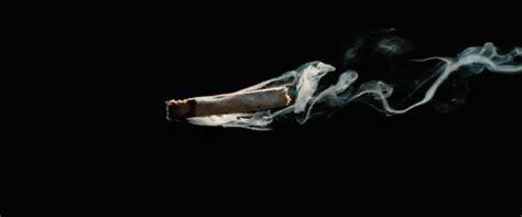 Cigarette Smoke Gif
