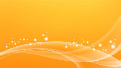 Vector And Design Hd Wallpapers Free Download