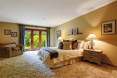 what does chambre in fonds d 39 ecran aménagement d 39 intérieur chambre à coucher