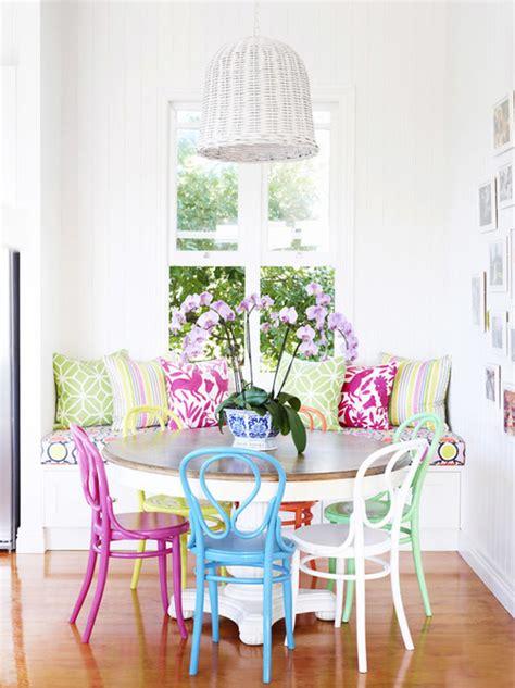 ev dekorasyon fikirleri 187 mutfak