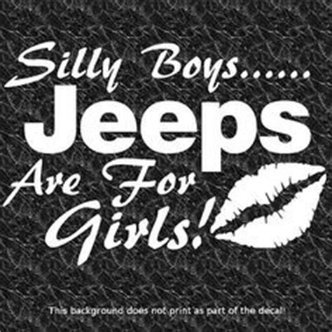i love my jeep 1000 images about pinterest jeep club on pinterest
