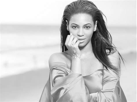 You can also upload and share your favorite beyoncé wallpapers. Beyonce Lemonade Wallpapers on WallpaperDog