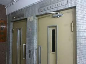Elevator Door Types