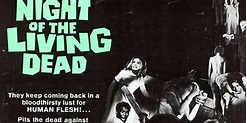 George Romero Says The Walking Dead Has Hurt ...