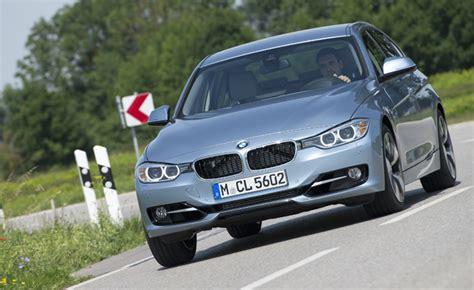 top   fuel efficient luxury cars autoguidecom news