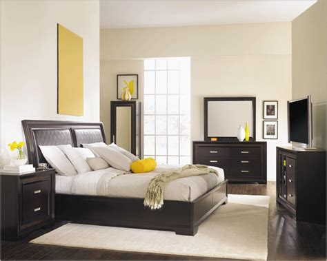 Select Queen Set King Set (+$9750) California King (+$9750