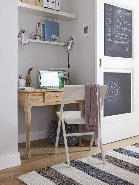 Badmöbel Set Viel Stauraum by Kleiner Schreibtisch Mit Viel Stauraum Schreibtisch Mit