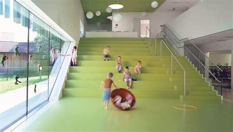 Nora Rubber Flooring Dubai by Nora Flooring Systems Schooldomein