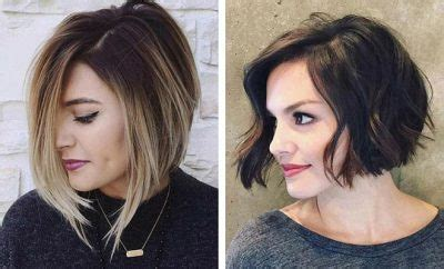 short bob hairstyles  inspire    page