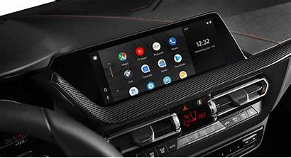 Android Bmw Cars Wireless Adding Its Carscoops