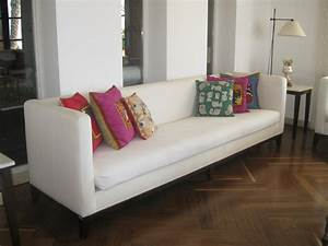 modern sofa pillows modern decorative pillows for sofa With throw pillows on sectional sofa
