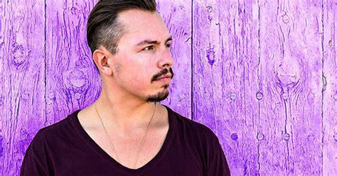 Purple Disco Machine Announces Debut Album